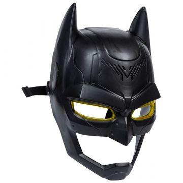 DC Batman: Mască schimbător de voce - .foto