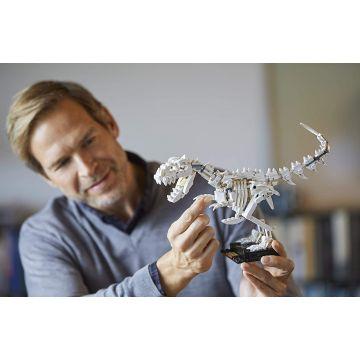 LEGO Ideas: Dinoszaurusz maradványok 21320 - . kép