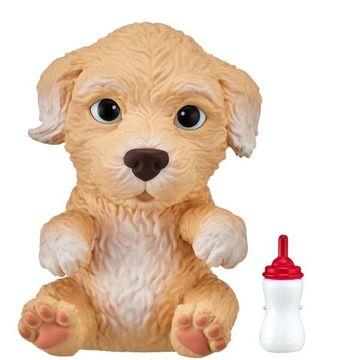 OMG Pets: OMG Poodles/ Golden retriever kiskutya - . kép
