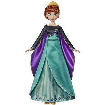 Jégvarázs II: Musical Adventure - Éneklő Anna baba - . kép