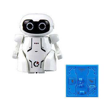Siverlit: Mini Robot Labirintusmester - . kép