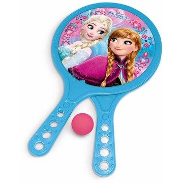 Disney hercegnők: Jégvarázs strandütő szett