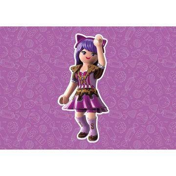Playmobil: Everdreamerz Viona 70384 - . kép
