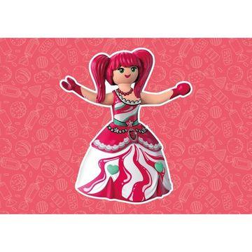 Playmobil: Everdreamerz Starleen 70387 - . kép