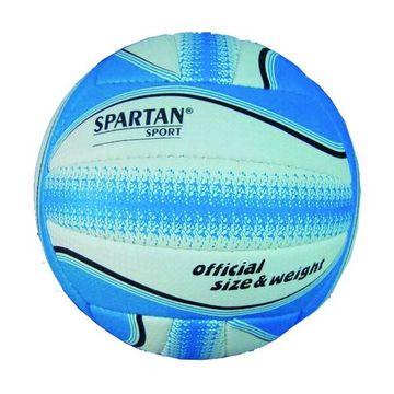 Spartan: Kültéri strandröplabda több színben