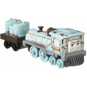 Thomas: kedvenc motorizált kisvonatok - Lexi