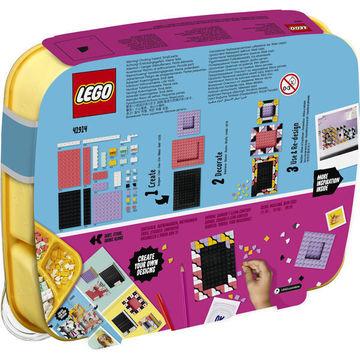 LEGO DOTS: Kreatív képkeretek 41914 - . kép