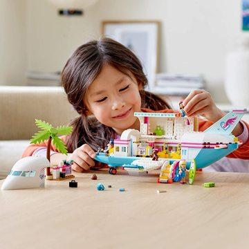LEGO Friends: Heartlake City Repülőgép 41429 - . kép