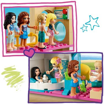 LEGO Friends: Aquapark 41430 - . kép