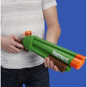 Nerf: Super Soaker Fortnite Pump SG vízipisztoly - . kép