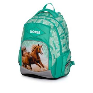 OXY: Style Mini horse hátizsák