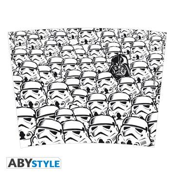Star Wars: Hol van Vader? utazó bögre - . kép