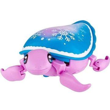 Little Live Pets: Snowbreeze úszkáló kisteknős - . kép