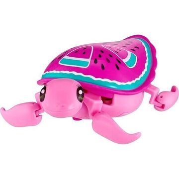 Little Live Pets: Pippy Drops úszkáló kisteknős - . kép