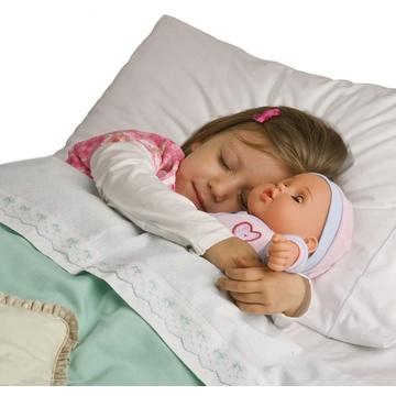 Amore Mio: Vise plăcute bebelușul meu - .foto