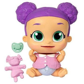 Laffies: Kacagó babák - Lili, az álmodozó