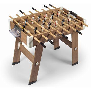 Smoby: Click and Goal csocsó asztal
