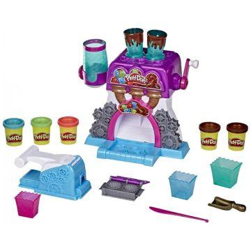 Play-Doh: Csokoládégyár - . kép