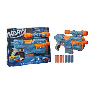 Nerf: Elite 2.0 Phoenix- CS-6 kilövő - . kép