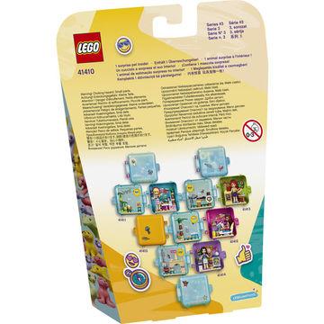 Lego Friends : Andrea nyári dobozkája 41410 - . kép