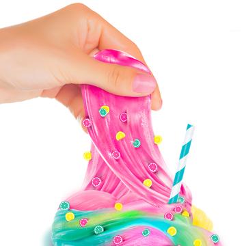 Canal Toys: Illatos slime - turmix készlet - . kép
