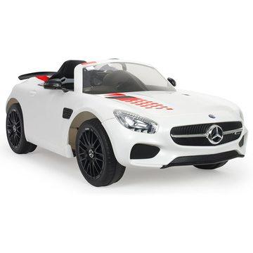 Injusa: Mercedes AMG GT-S 12V iMove elektromos kisautó