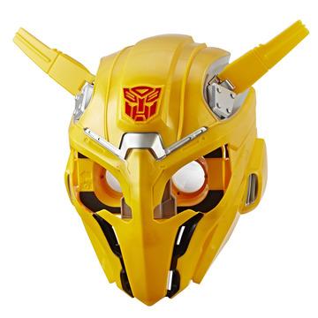 Transformers: Űrdongó AR maszk