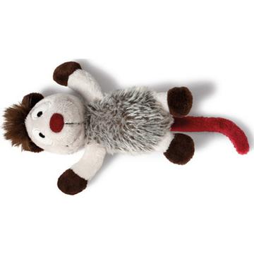 Nici: Oposumul Bakaboo, figurină de pluș magnetic - 12 cm - .foto