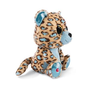 Nici: Lassi leopárd plüssfigura - 25 cm - . kép