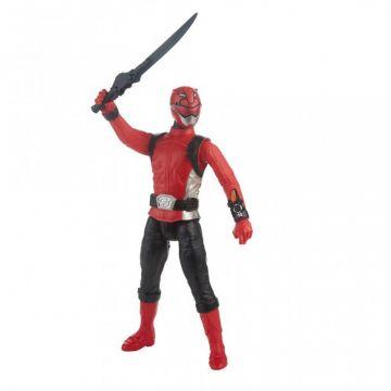 Power Rangers - piros - . kép