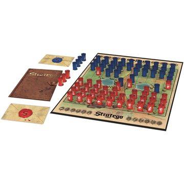 Stratego Original - háborús stratégiai társasjáték - . kép