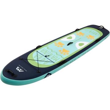 Aqua Marina: Super Trip - Family iSUP készlet - . kép