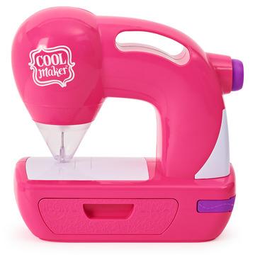 Cool Maker: Varrógép - . kép