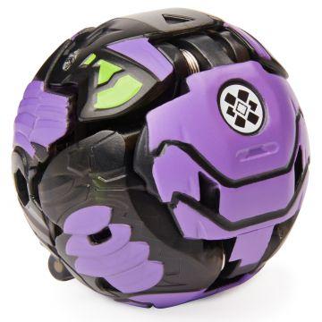 Bakugan: Baku-Gear - Gillator - fekete - . kép