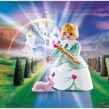 Playmobil: Hercegnő 70564 - . kép
