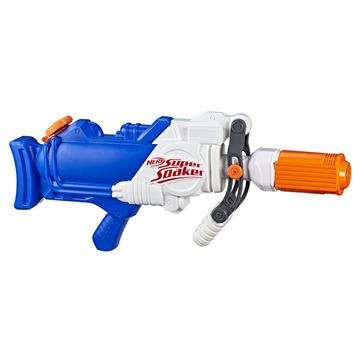 Nerf: Super Soaker Hydra vízi játékfegyver - . kép
