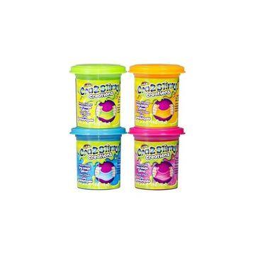 Cra-Z-Art: Cra-Z-Slimy tégelyes slime - 118 ml