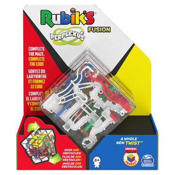Perplexus: Rubik kocka 3 x 3 - . kép