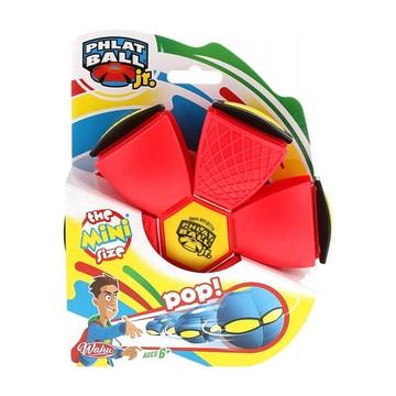 Phlat Ball Junior: minge frisbee - diferite - .foto