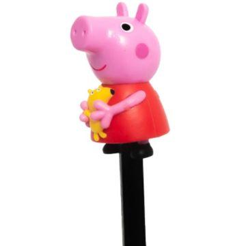 Peppa Pig: ornament creion - diferite - .foto