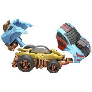 Boom City Racers: Meglepetés kisautó - 1. széria, többféle - . kép