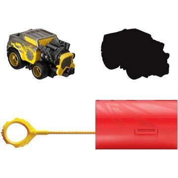 Boom City Racers: Roasted! Dupla csomag - többféle - . kép
