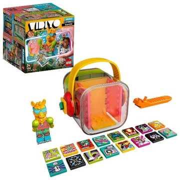 LEGO VIDIYO: Party Llama BeatBox - 43105