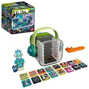 LEGO VIDIYO: Alien DJ BeatBox 43104