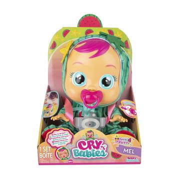 Cry Babies: Tutti frutti síró baba - Mel - . kép