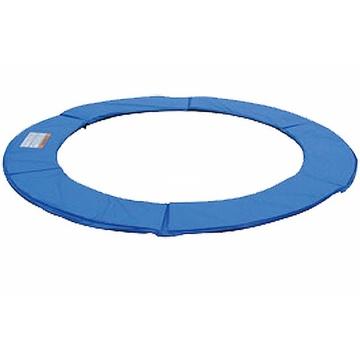Spartan: Protecție arcuri pentru trambulină de 366 cm