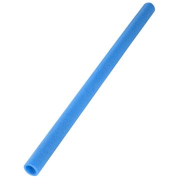 Spartan: Spumă de protecție pentru stâlp trambulină - 90 cm - .foto