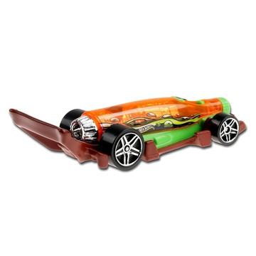 Hot Wheels Experimotors: Carbonator kisautó - . kép