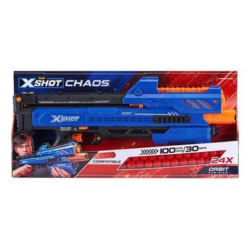 X-Shot: Chaos Orbit játékfegyver