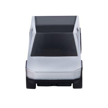 Hot Wheels RC: Mini Cars - Cybertruck - .foto